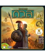7 Wonders: Duel (Thai Version)