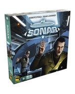 Sonar (Family Edition)