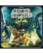 Ghost Stories - Box