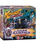 Kharnage: The Dark Rampage