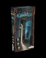 Mysterium: Hidden Signs - Box