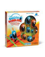 Gobblet Gobblers (Plastic Edition)