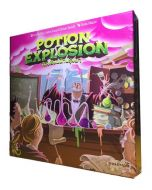 Potion Explosion (Thai version)