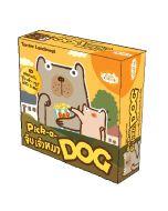 จับเจ้าหมา (Pick-a-Dog)