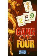 Gang of Four (English)