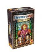 Heaven & Ale: Kegs & More