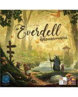 Everdell ดินแดนแห่งมนต์เสน่ห์