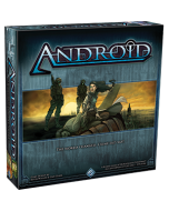 Android - Box