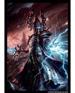 Warhammer 40,000 Art Sleeves: Eldar