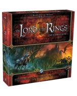 The Lord of the Rings: The Card Game - Box