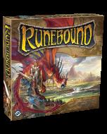 Runebound (3rd Edition) - Box