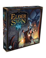 Elder Sign - Box