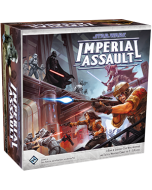 Star Wars: Imperial Assault - Box