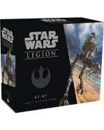 Star Wars: Legion: AT-RT Unit Expansion