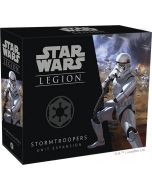 Star Wars: Legion: Stormtroopers Unit Expansion