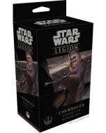 Star Wars: Legion: Chewbacca Operative Expansion