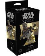 Star Wars: Legion: Bossk Operative Expansion