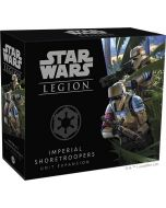 Star Wars: Legion: Imperial Shoretroopers Unit Expansion