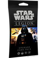 Star Wars: Legion: Upgrade Card Pack