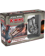 YT-2400 Freighter Expansion Pack - Box