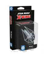 X-Wing Second Edition: TIE Reaper Expansion Pack