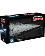 X-Wing Second Edition: Imperial Raider Expansion Pack