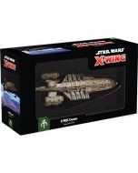 X-Wing Second Edition: C-ROC Cruiser Expansion Pack