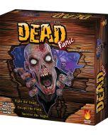 Dead Panic - Box