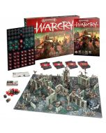 Warcry: Starter Set (Chinese)