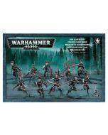 Warhammer 40k: Dark Eldar: Wyches