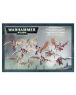 Warhammer 40k: Tyranids: Gargoyle Brood