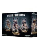 Warhammer 40k: Tyranids: Venomthropes
