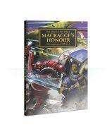Horus Heresy: Macragge's Honour (Hardback)