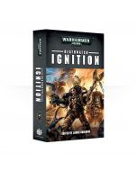 Deathwatch: Ignition (Paperback)