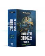 The Uriel Ventris Chronicles: Vol 2 (Paperback)