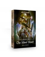 Callis And Toll: the Silver Shard (Paperback)