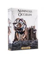 Warhammer AoS: Numinous Occulum