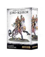 Warhammer AoS: Stormcast Eternals: Lord-Aquilor