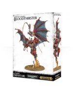 Warhammer: Daemons of Khorne: Bloodthirster