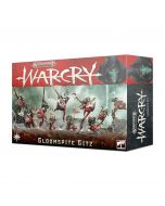 Warcry: Gloomspite Gitz Warband