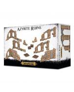 Warhammer AoS: Azyrite Ruins