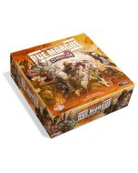 Zombicide Season 3: Rue Morgue - Box