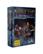Aeon's End: The Depths Second Edition