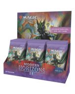 Magic The Gathering: Modern Horizons 2: Set Booster Box