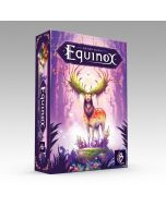 Equinox (Purple)