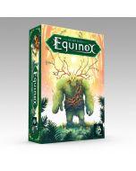 Equinox (Green)