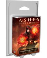 Ashes Reborn: The Children of Blackcloud
