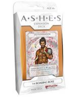 Ashes: The Roaring Rose