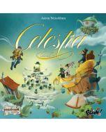 Celestia (Thai version)