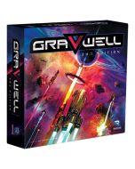 Gravwell Second Edition